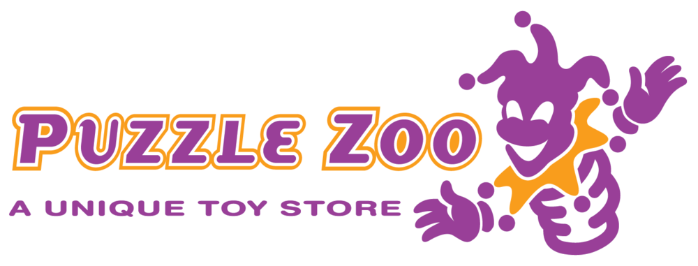Puzzle Zoo - 10% Off One Item