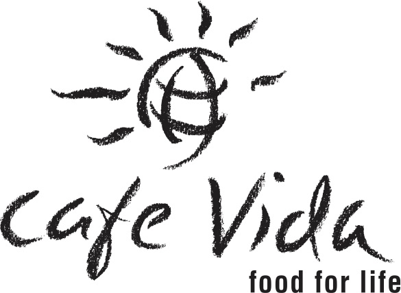 Café Vida - 10% Off Entire Check. Pacific Palisades location only.