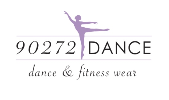 90272 Dance - 10% Off Any Purchase