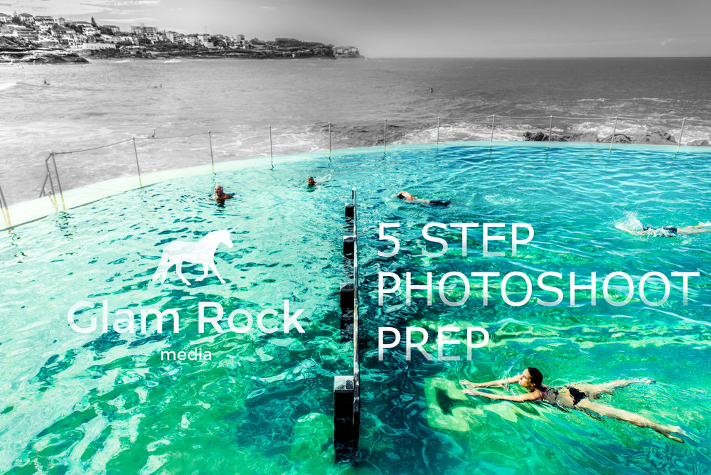 photoshoot+prep+small-2.jpg