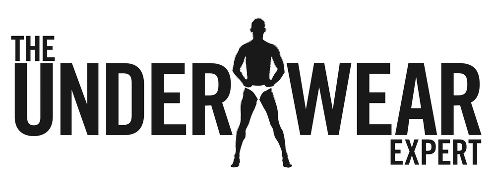 Official_Logo_of_The_Underwear_Expert.png