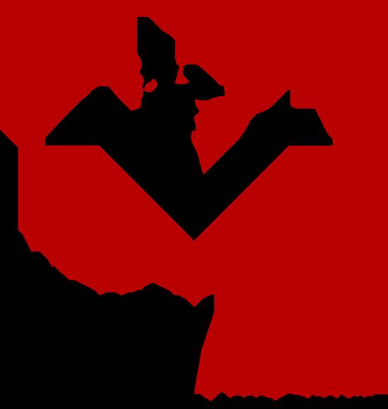 logo-blkred-3.png