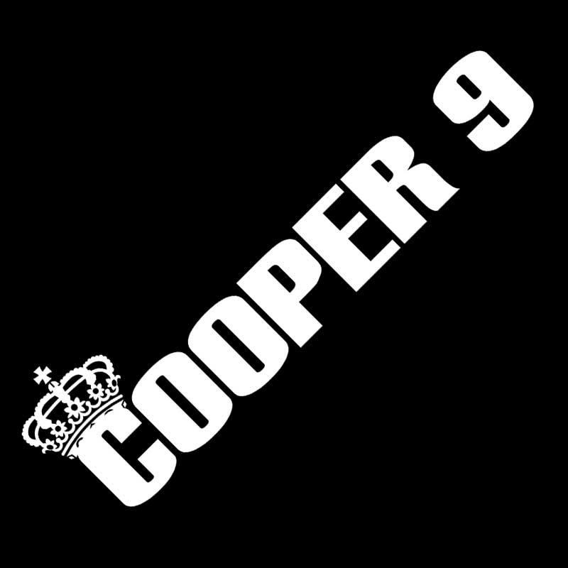 cooper9_BB.jpg