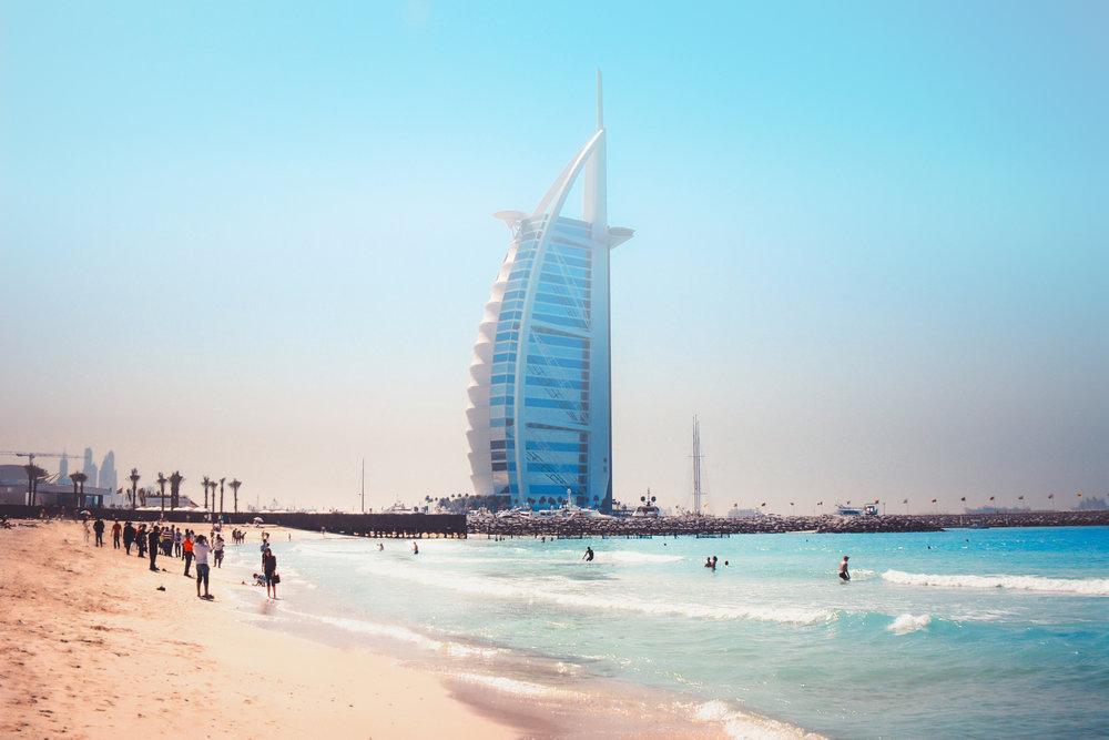 Dubai printsmall.jpg