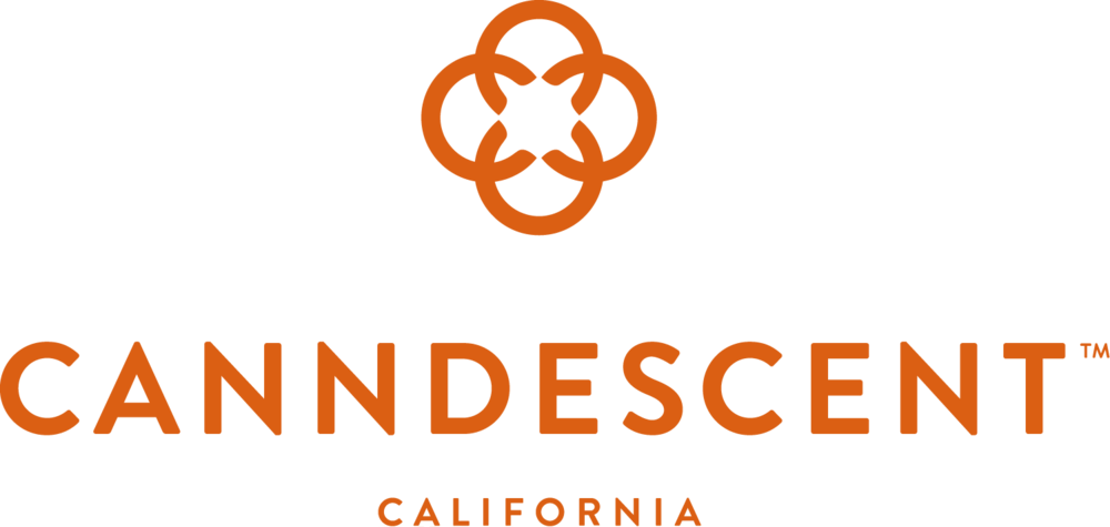 Candescent Logo.png