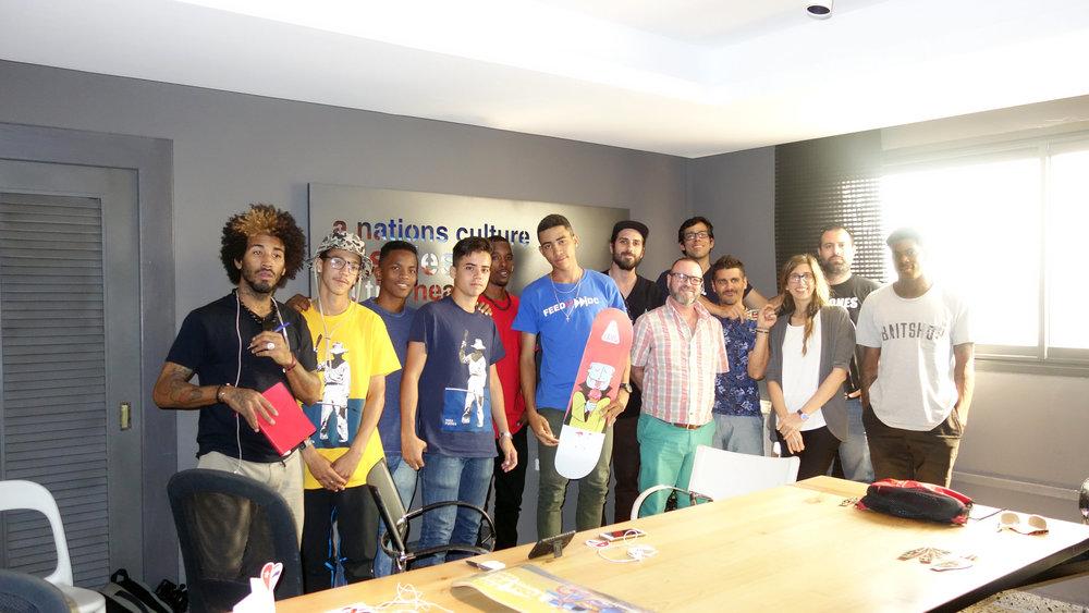 toda_fuerza_team_meeting_february'17.jpg