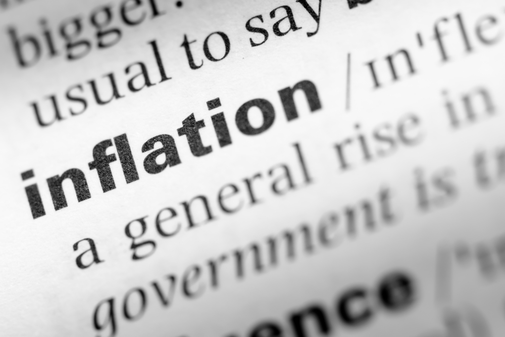 Liquidating debt definition economics