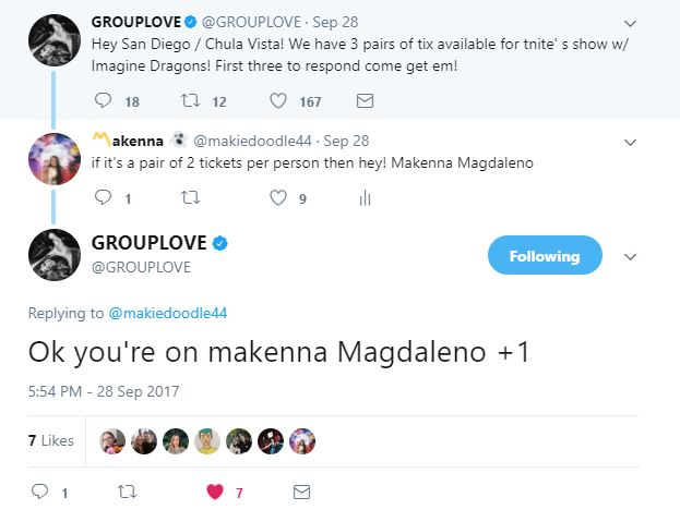 grouplove.JPG