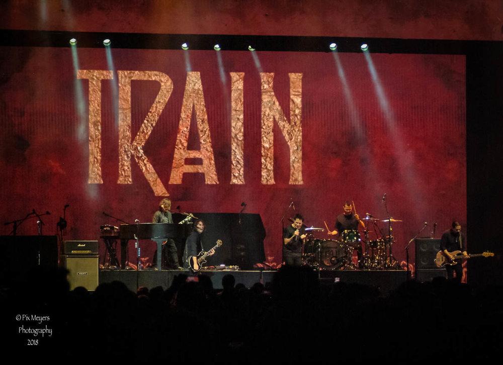 Train-16.jpg