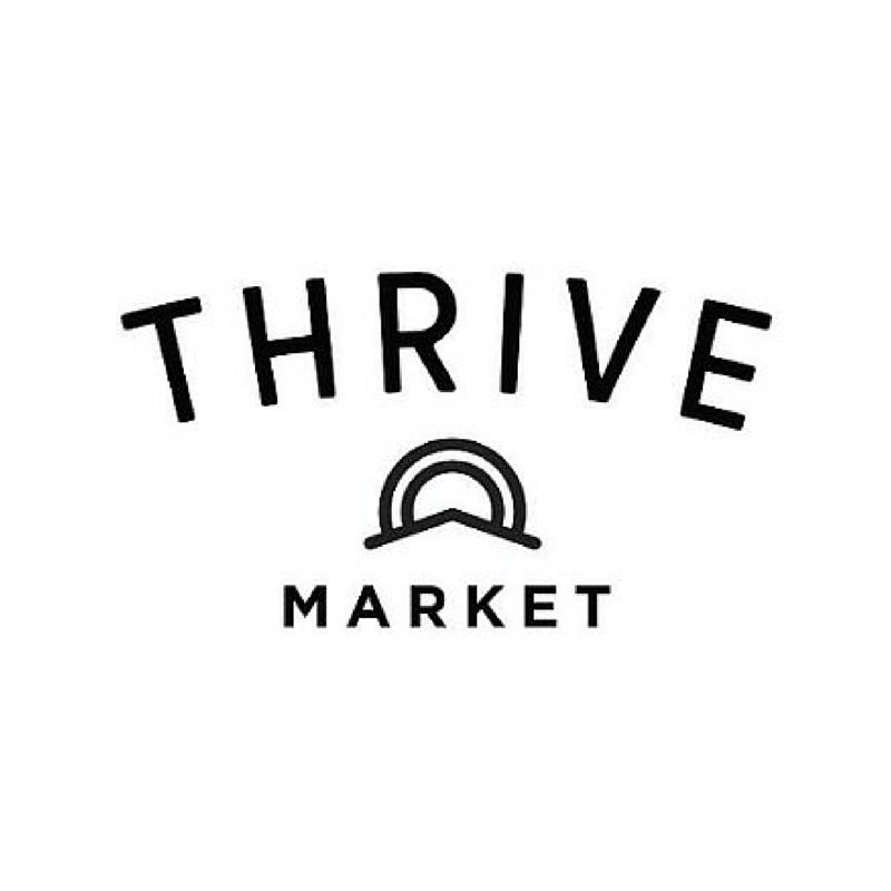 thrivebar-2