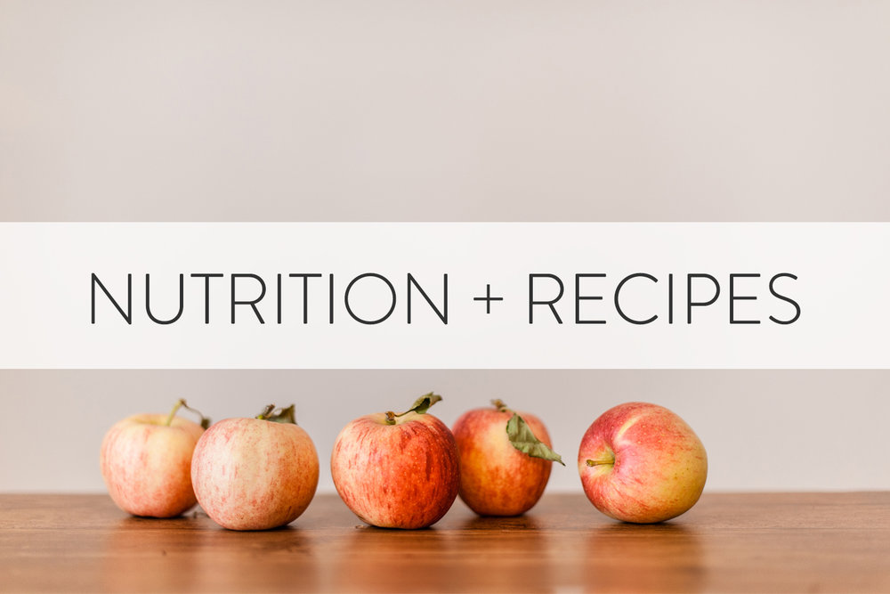 nutrition-recipes.jpg