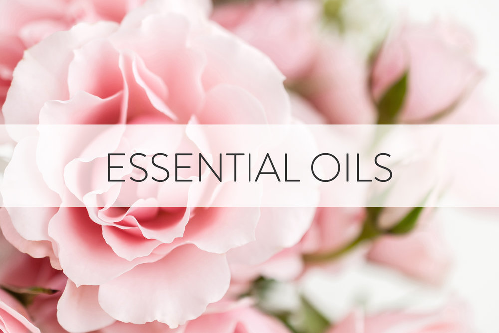 essential-oils.jpg