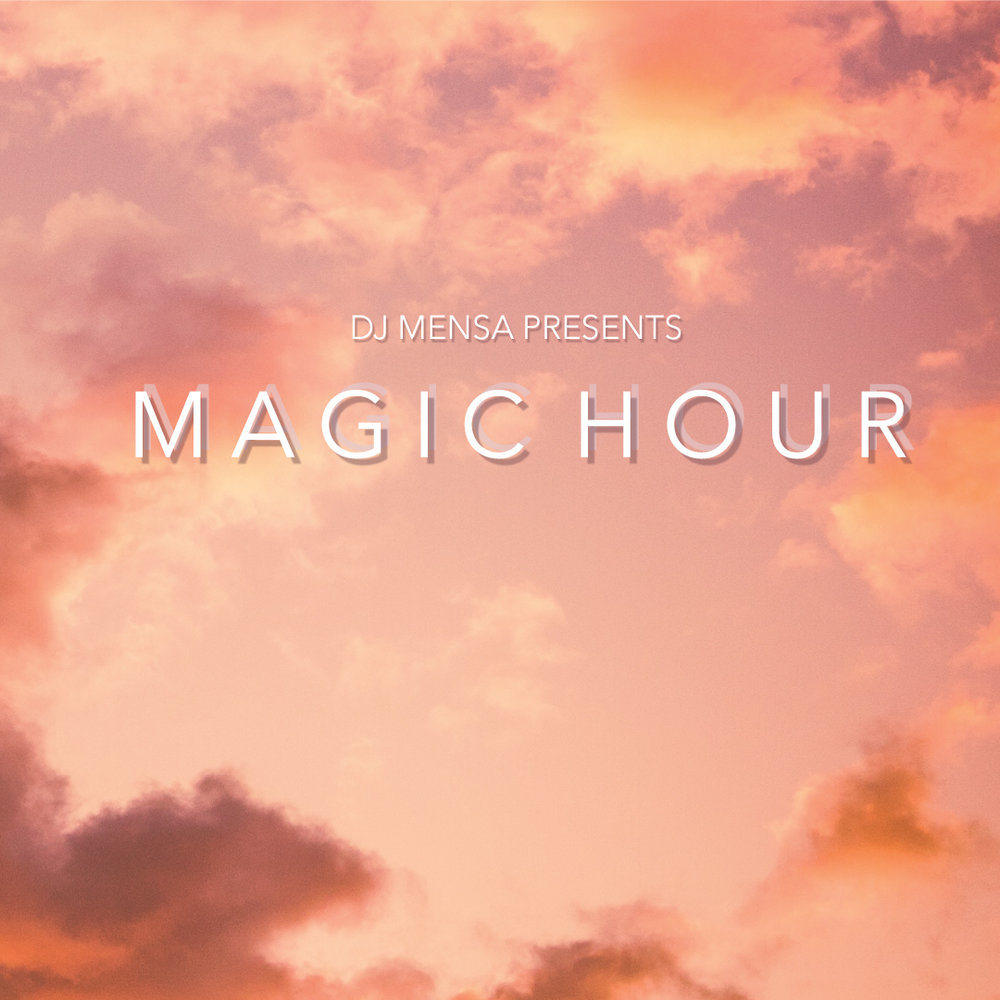 Magic-Hour-1.jpg