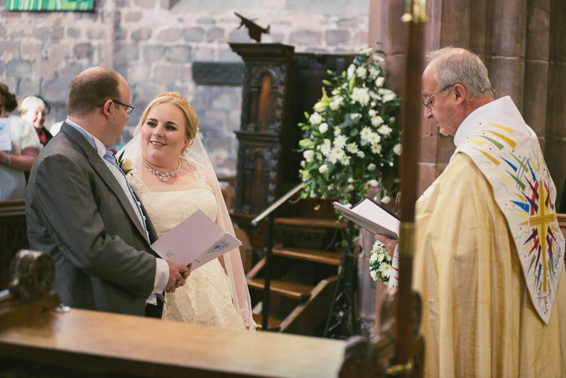 Rebecca and Andrew Edmeades-77.jpg