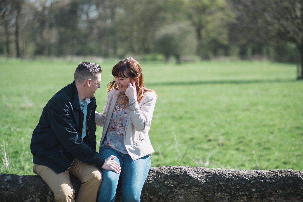 Paul and Gemma Engagement Web-33.jpg