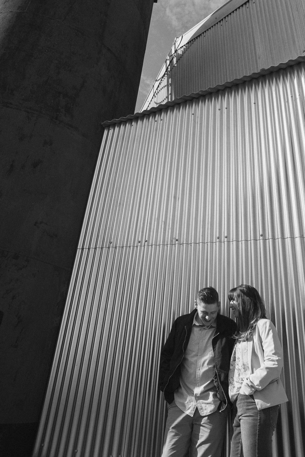Paul and Gemma Engagement Web-53.jpg