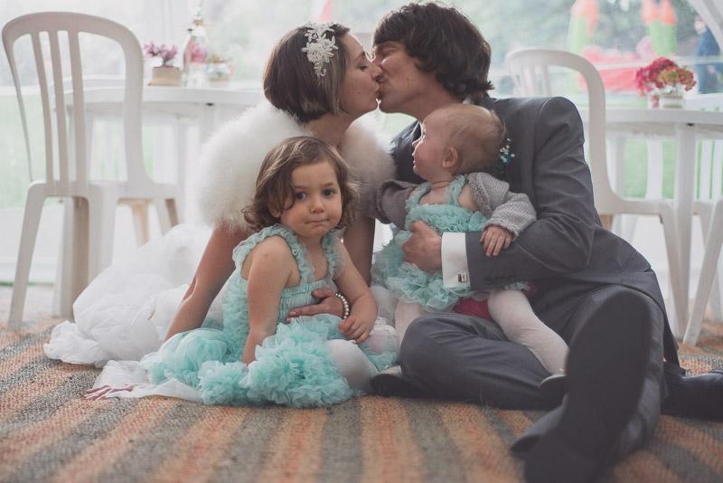 Family group shot kissing.jpg