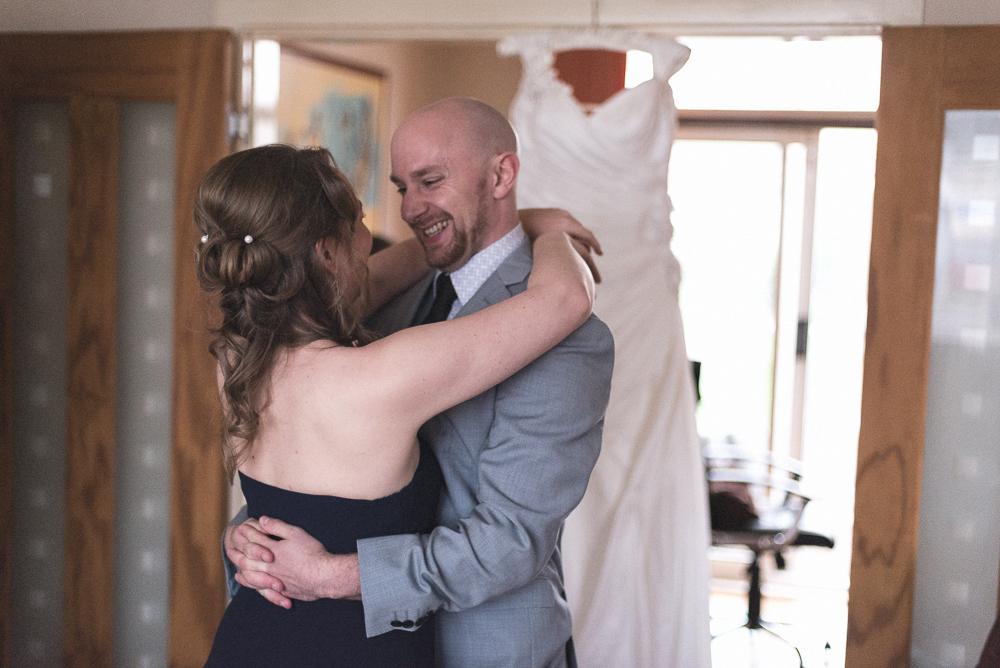 Gregg and Emma Sandbach Hall Web-14.jpg