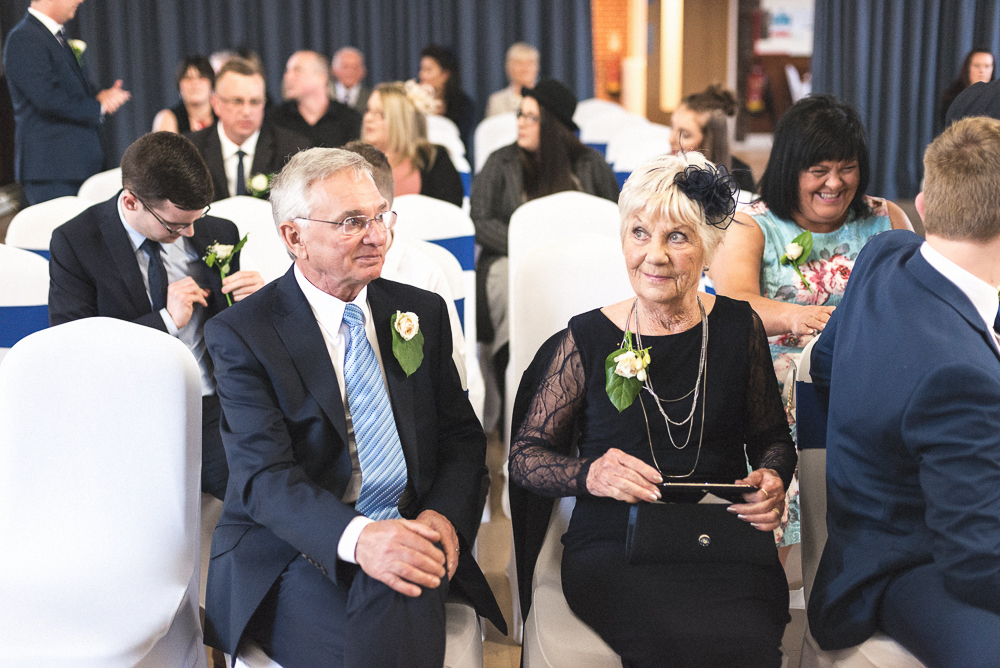 Gregg and Emma Sandbach Hall Web-34.jpg