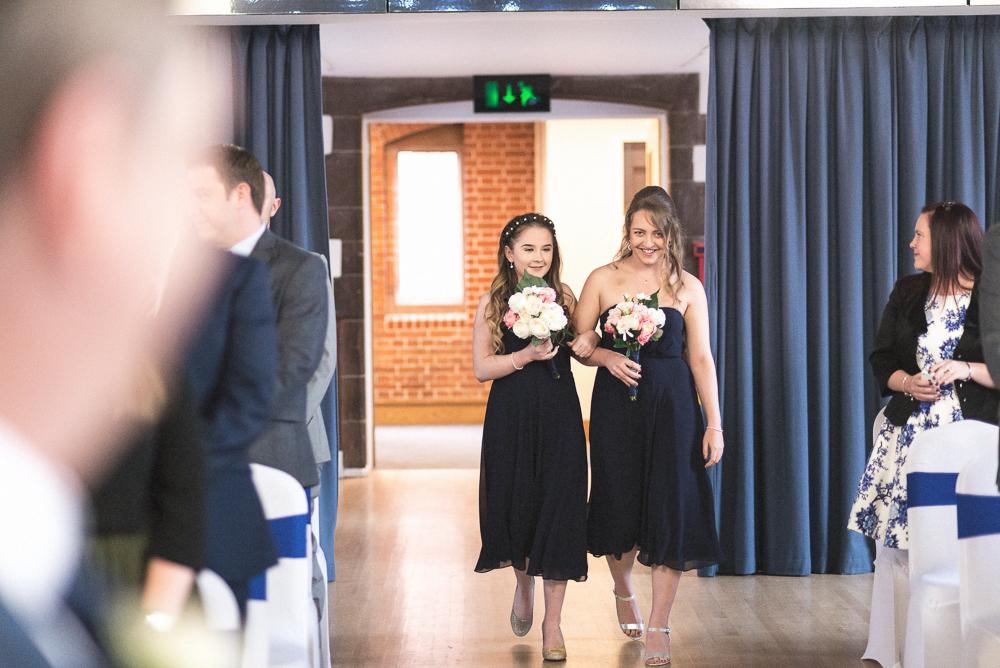 Gregg and Emma Sandbach Hall Web-43.jpg