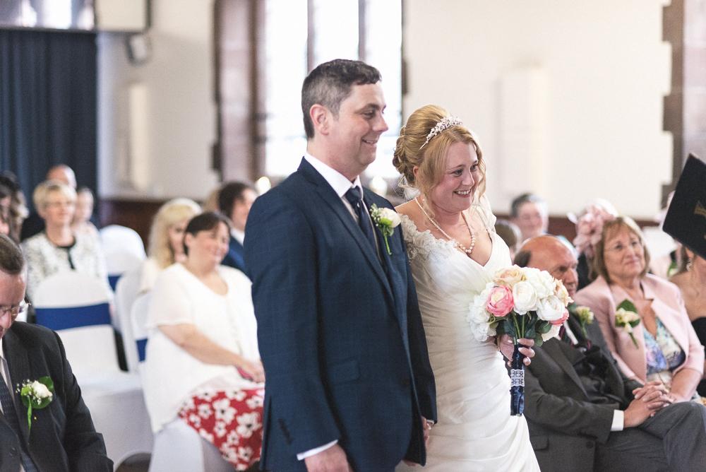 Gregg and Emma Sandbach Hall Web-50.jpg
