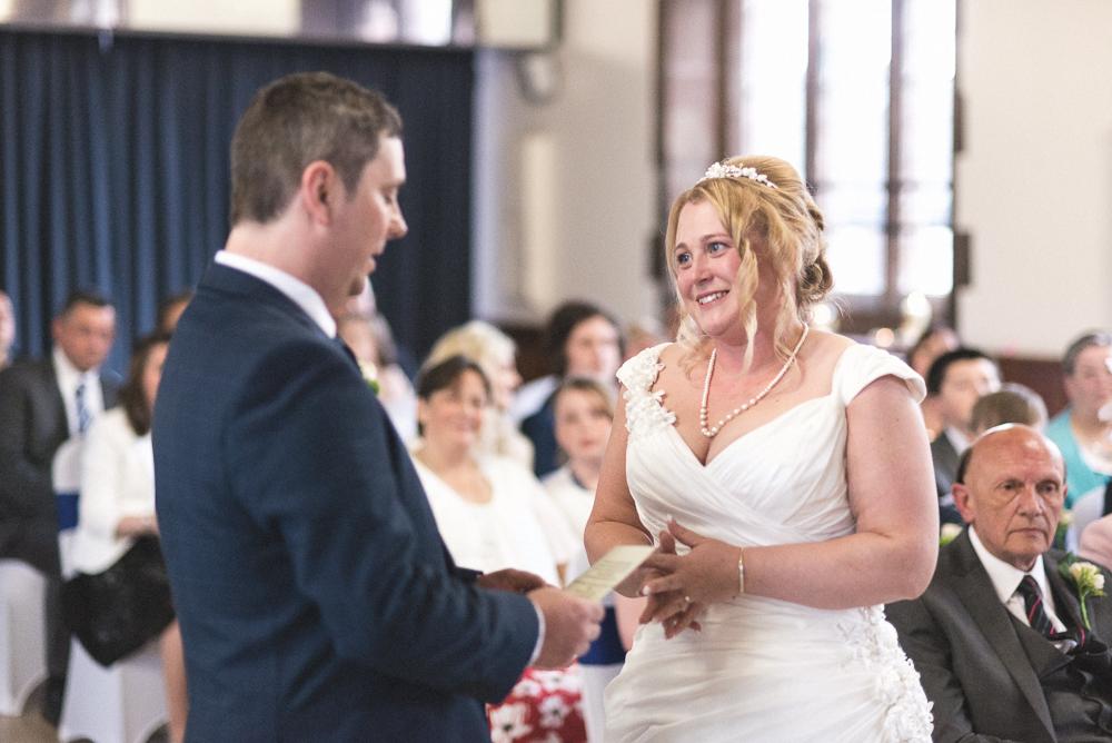Gregg and Emma Sandbach Hall Web-53.jpg