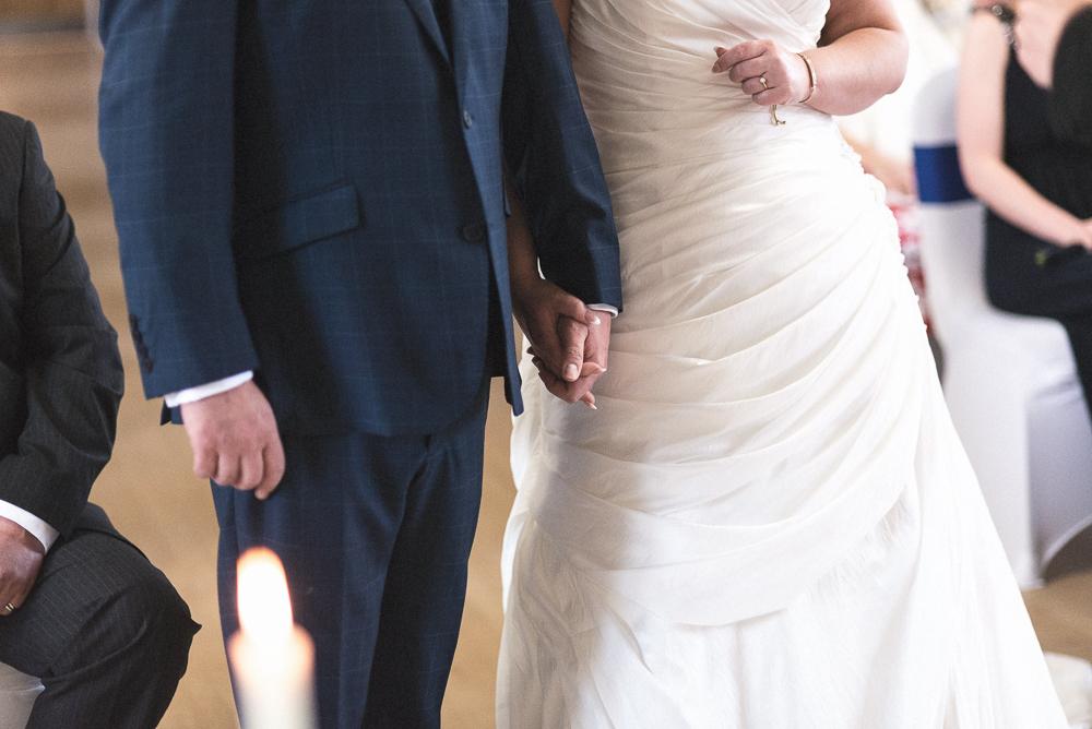 Gregg and Emma Sandbach Hall Web-55.jpg