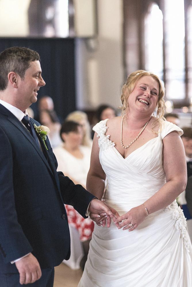 Gregg and Emma Sandbach Hall Web-57.jpg