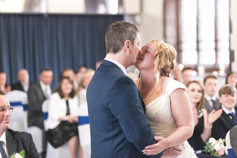 Gregg and Emma Sandbach Hall Web-62.jpg