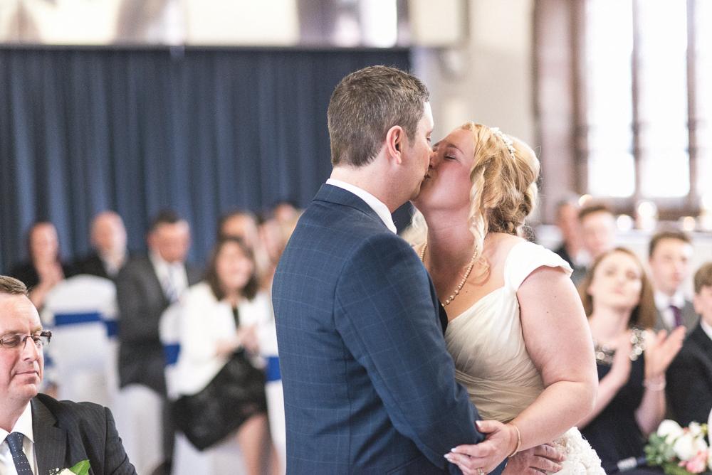 Gregg and Emma Sandbach Hall Web-63.jpg