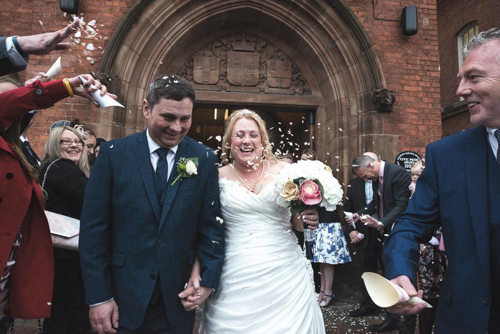Gregg and Emma Sandbach Hall Web-75.jpg