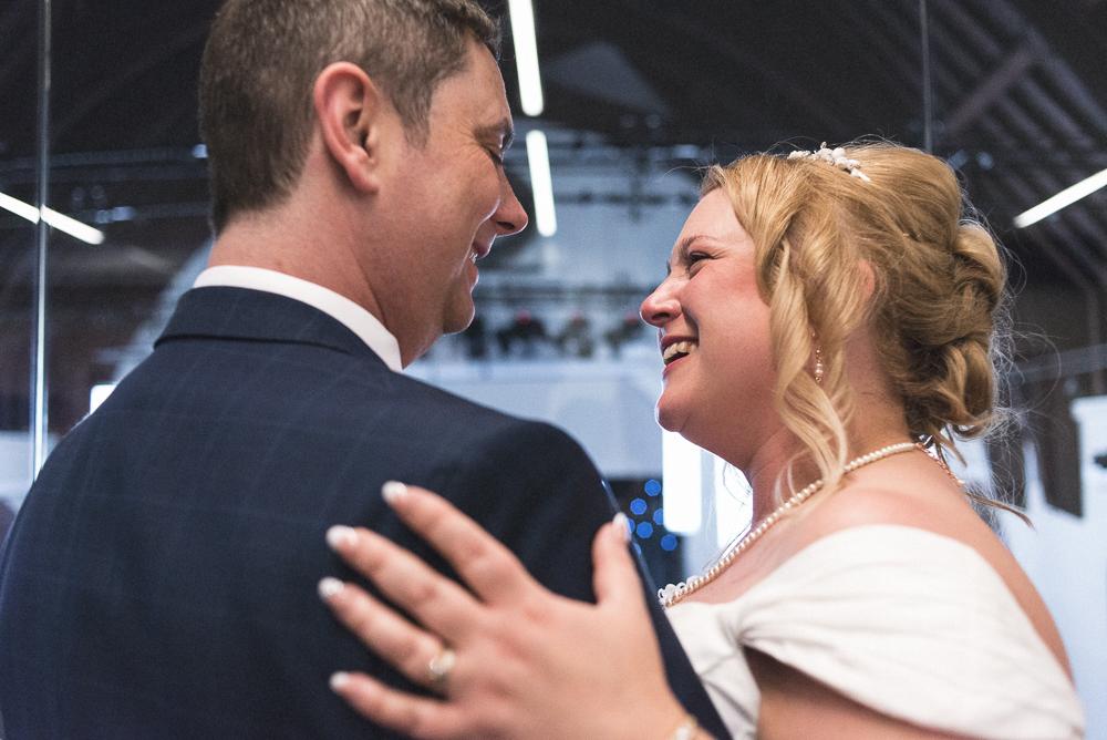 Gregg and Emma Sandbach Hall Web-109.jpg