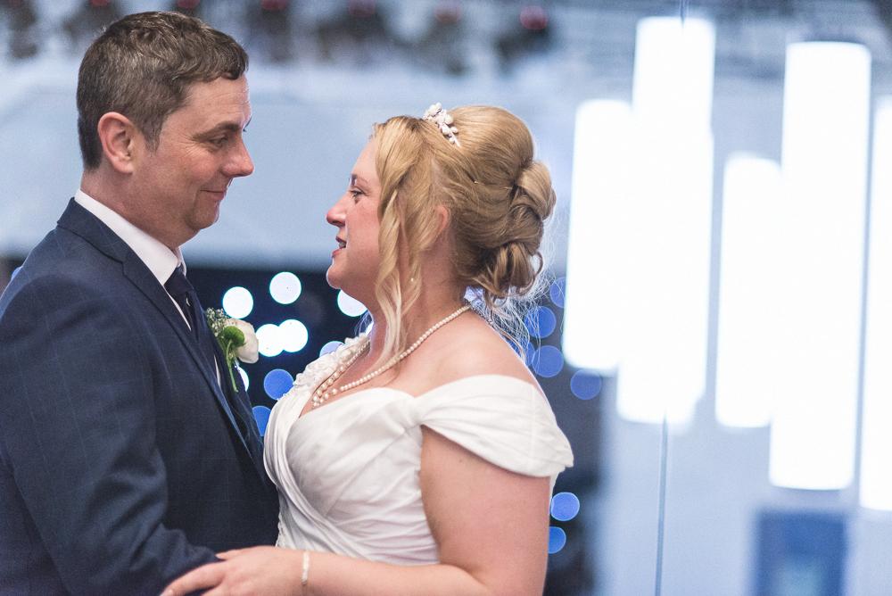 Gregg and Emma Sandbach Hall Web-110.jpg