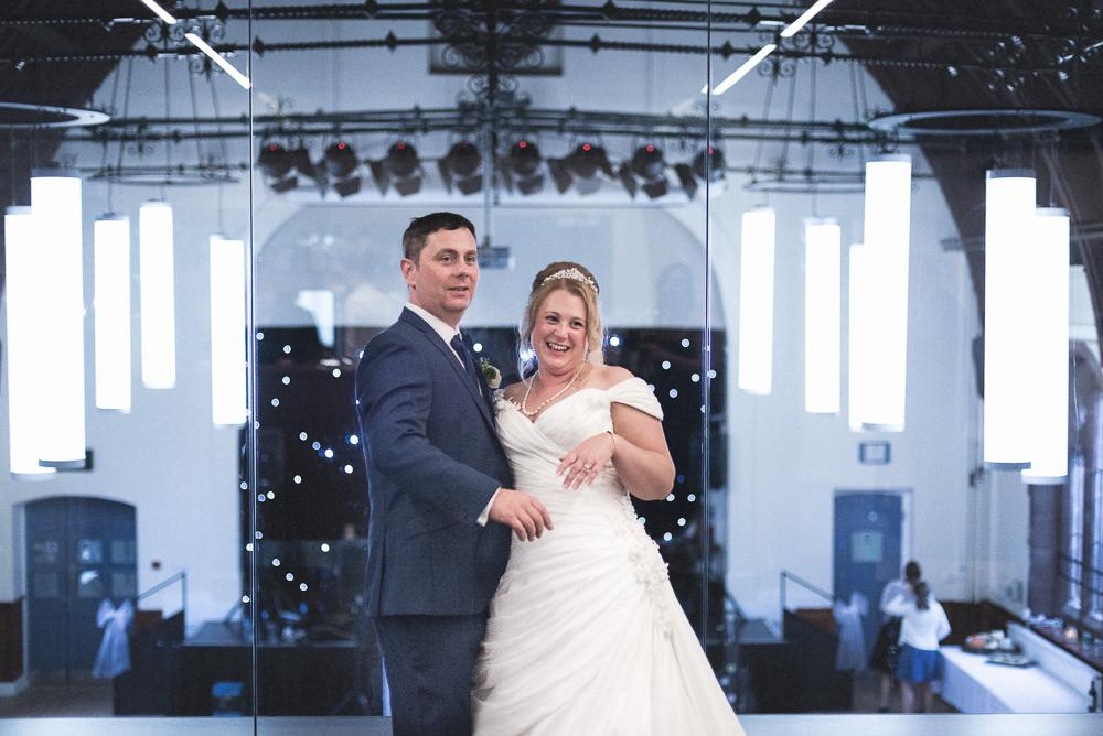 Gregg and Emma Sandbach Hall Web-113.jpg