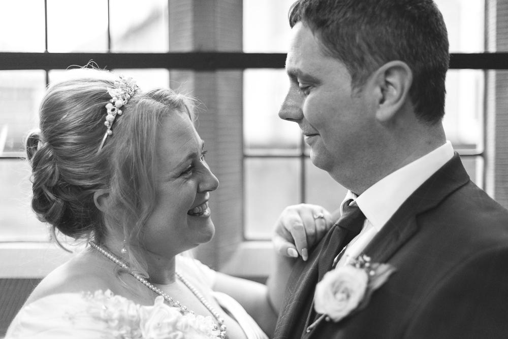 Gregg and Emma Sandbach Hall Web-116.jpg