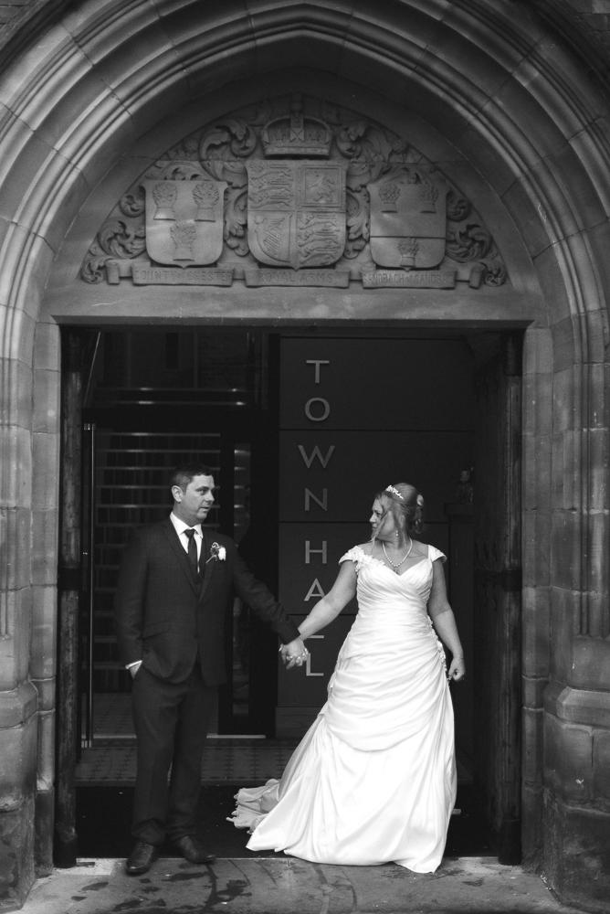 Gregg and Emma Sandbach Hall Web-119.jpg