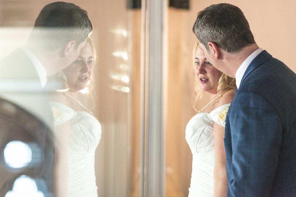 Gregg and Emma Sandbach Hall Web-132.jpg