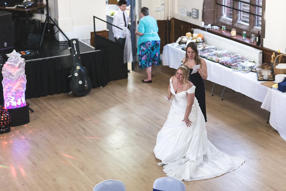 Gregg and Emma Sandbach Hall Web-131.jpg