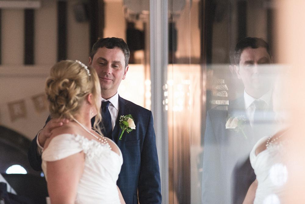 Gregg and Emma Sandbach Hall Web-134.jpg
