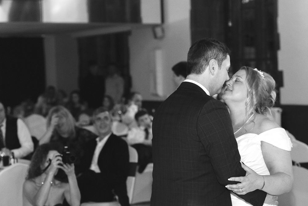 Gregg and Emma Sandbach Hall Web-163.jpg