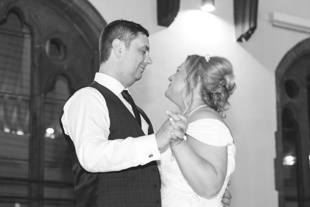 Gregg and Emma Sandbach Hall Web-168.jpg