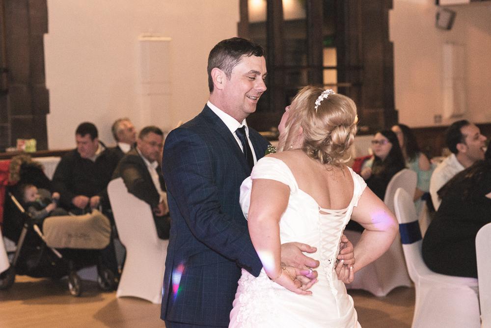 Gregg and Emma Sandbach Hall Web-166.jpg