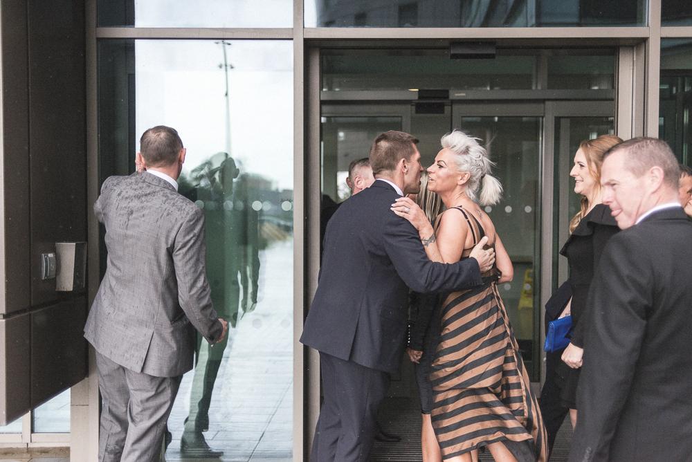 KEVIN AND AMANDA MEDIA CITY WEDDING-27.jpg