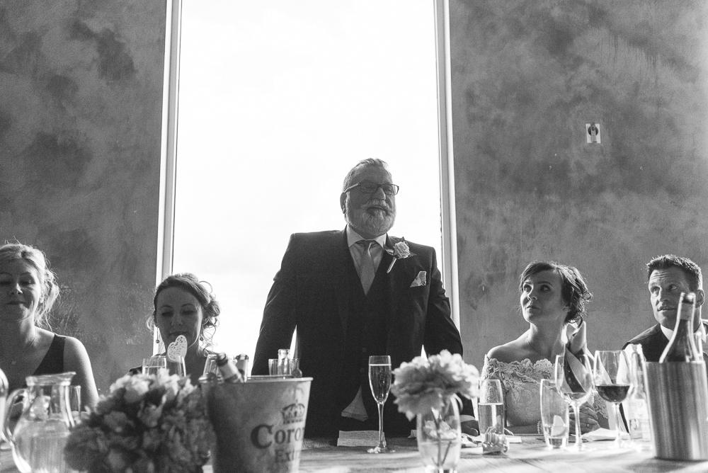 KEVIN AND AMANDA MEDIA CITY WEDDING-101.jpg