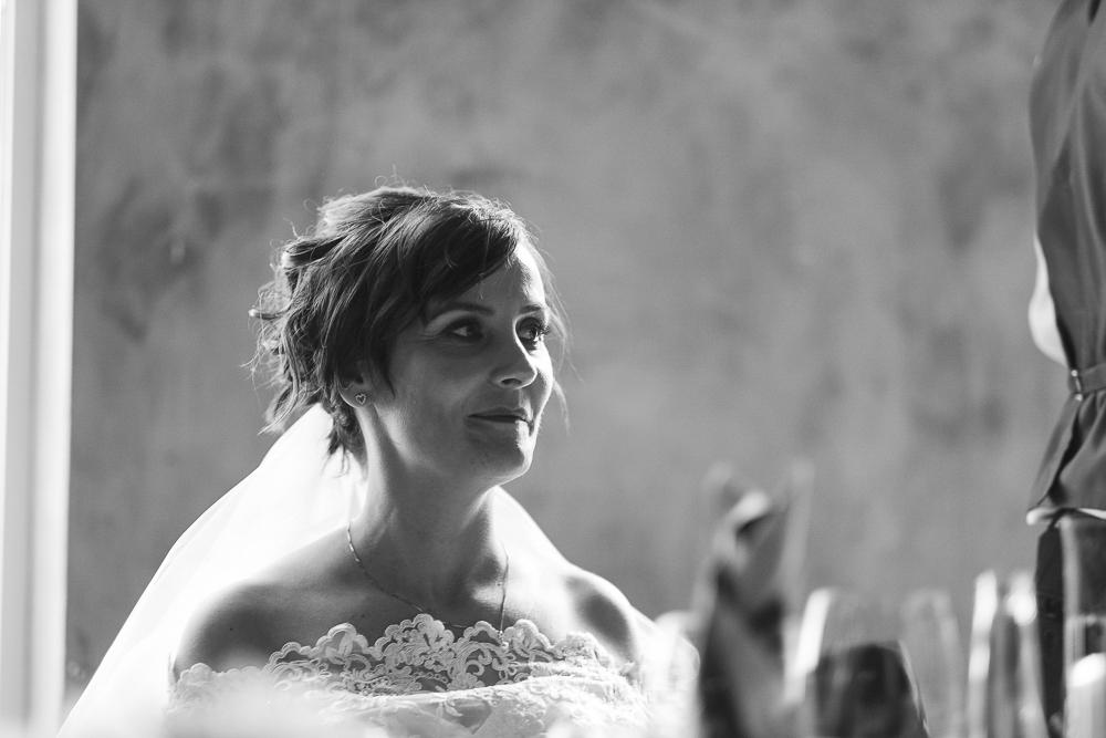 KEVIN AND AMANDA MEDIA CITY WEDDING-113.jpg
