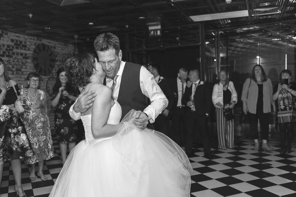 KEVIN AND AMANDA MEDIA CITY WEDDING-143.jpg