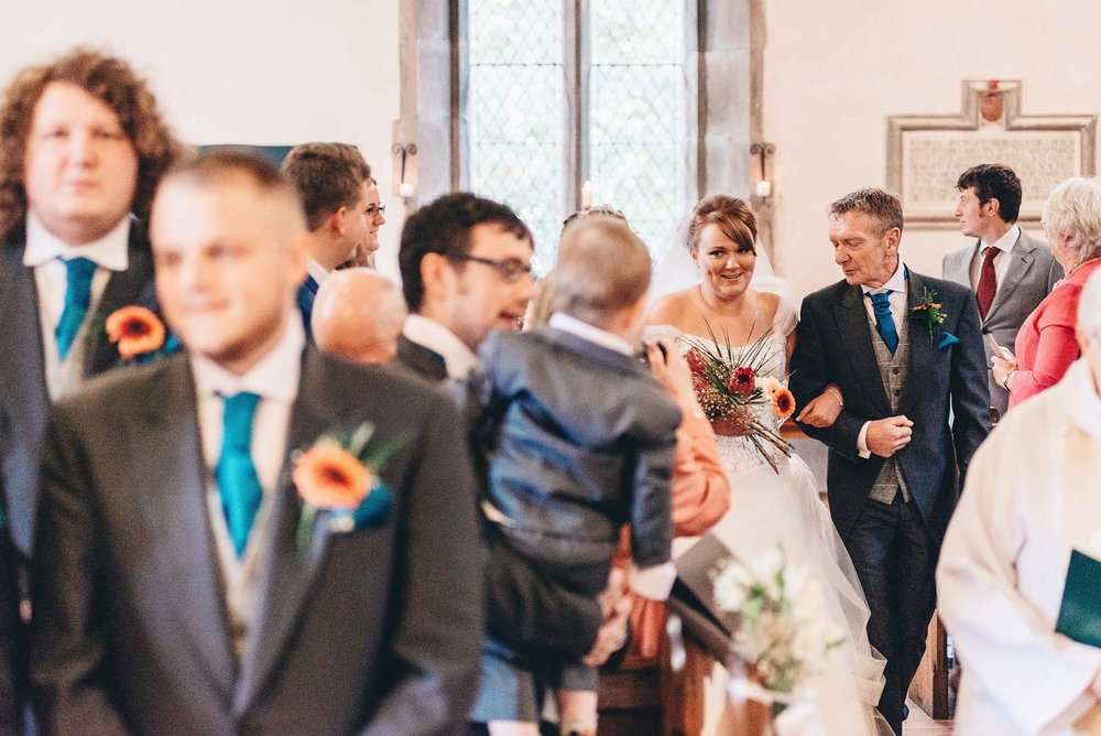 Friezland-Church-Saddleworth-Wedding-48.jpg