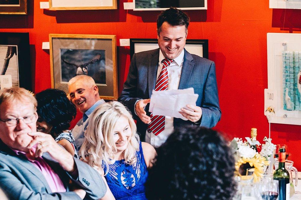The-Didsbury-Pasonage-Wedding-52.jpg