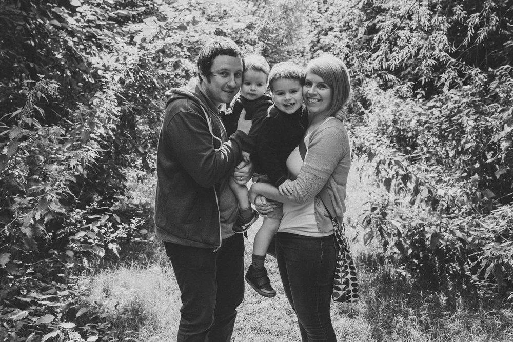 Family photos-1-2.jpg