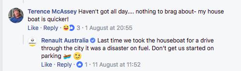 Renault social replies.png